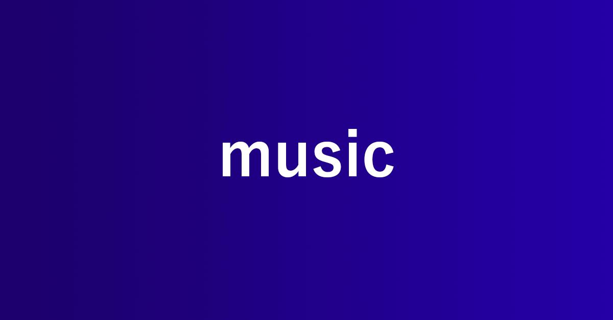 Amazon Musicまとめ(基本情報/使い方/解約まで)